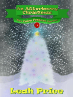 An Atterberry Christmas (The Faire Pendant Series, #4)
