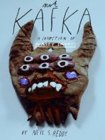 Not Kafka