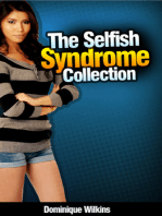 The Selfish Syndrome Collection