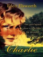 Charlie (Barcross Romance, #1)