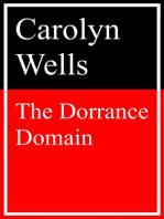 The Dorrance Domain