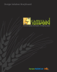samvaad-design-solution