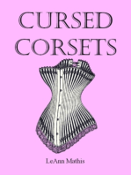 Cursed Corsets