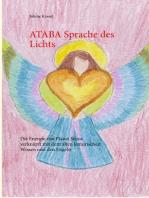 ATABA Sprache des Lichts