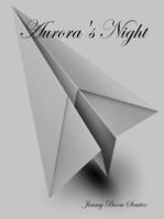 Aurora's Night