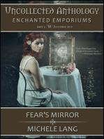 Fear's Mirror