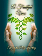 A Fruitful Vine