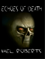 Echoes of Death
