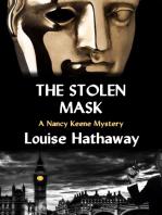 The Stolen Mask