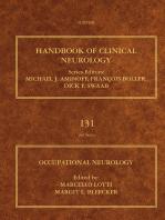 Occupational Neurology