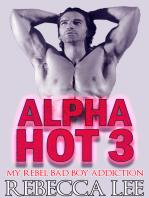 Alpha Hot 3