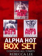 Alpha Hot