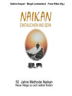 Naikan - Eintauchen ins Sein