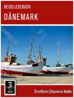 Reiselesebuch Dänemark