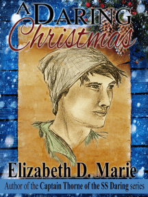 A Daring Christmas