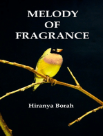 Melody of Fragrance