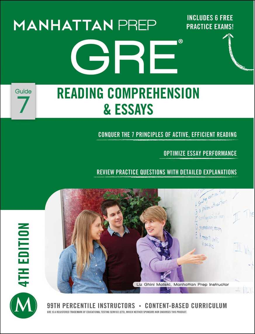 gre number properties manhattan prep gre strategy guides