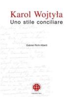 Karol Wojtyla
