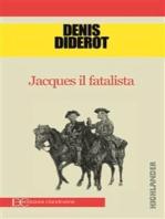 Jacques il fatalista