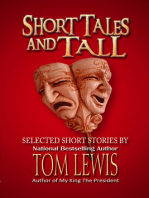 Short Tales and Tall