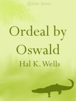 Ordeal by Oswald
