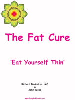 The Fat Cure