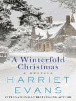 A Winterfold Christmas