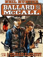 Ballard and McCall 3