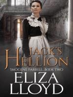 Jack's Hellion