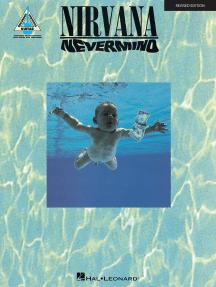 Nirvana - Nevermind: Revised Edition