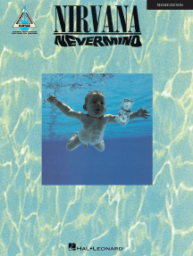 Nirvana - Nevermind: Revised Edition
