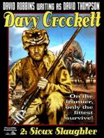 Davy Crockett 2