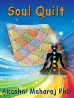 Soul Quilt