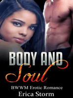 Body and Soul (Part 1)