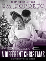 A Different Christmas
