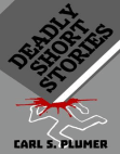 Deadly Short Stories Free download PDF and Read online