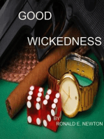Good Wickedness