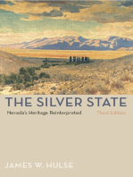 The Silver State, 3rd Edition