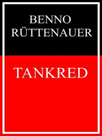 Tankred