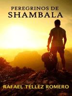 Peregrinos de Shambala