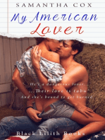 My American Lover
