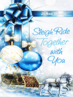 Sleigh Ride Together with You