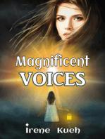 Magnificent Voices