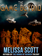 The Game Beyond