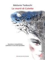 Le morti di Colette