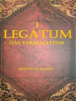 Legatum I