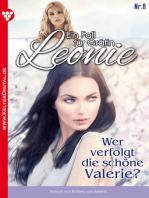 Ein Fall für Gräfin Leonie 8 – Adelsroman