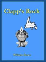 Clapp's Rock