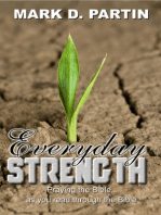 Everyday Strength
