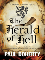 Herald of Hell, The